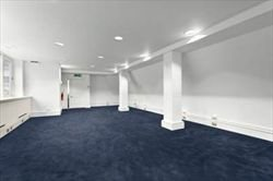 Image of Offices available in Aldgate: 46 Aldgate High Street, East End