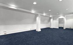 Rent Aldgate Office Space on 46 Aldgate High Street, East End