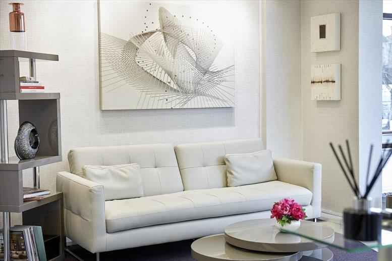 Photo of Office Space on Prospect House, 2 Athenaeum Road, Whetstone North London