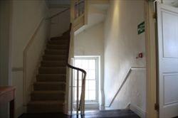 Photo of Office Space on 43-45 Gillender Street, Poplar Docklands