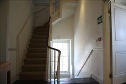 43-45 Gillender Street, Poplar Office for Rent Docklands