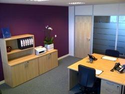 Photo of Office Space on Metropolitan House, 3 Darkes Lane Barnet