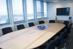 Office for Rent on Metropolitan House, 3 Darkes Lane Barnet