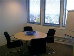 Barnet Office Space for Rent on Metropolitan House, 3 Darkes Lane