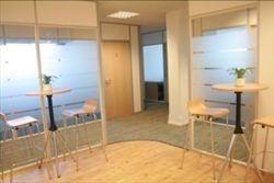 Rent Barnet Office Space on Metropolitan House, 3 Darkes Lane
