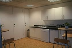 Photo of Office Space available to rent on Metropolitan House, 3 Darkes Lane, Barnet