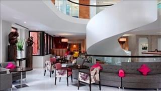 Photo of Office Space on 96 Kensington High Street, West London - Kensington