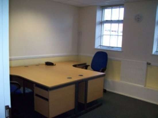 Photo of Office Space on Marshall House, 124 Middleton Road, Morden Mitcham