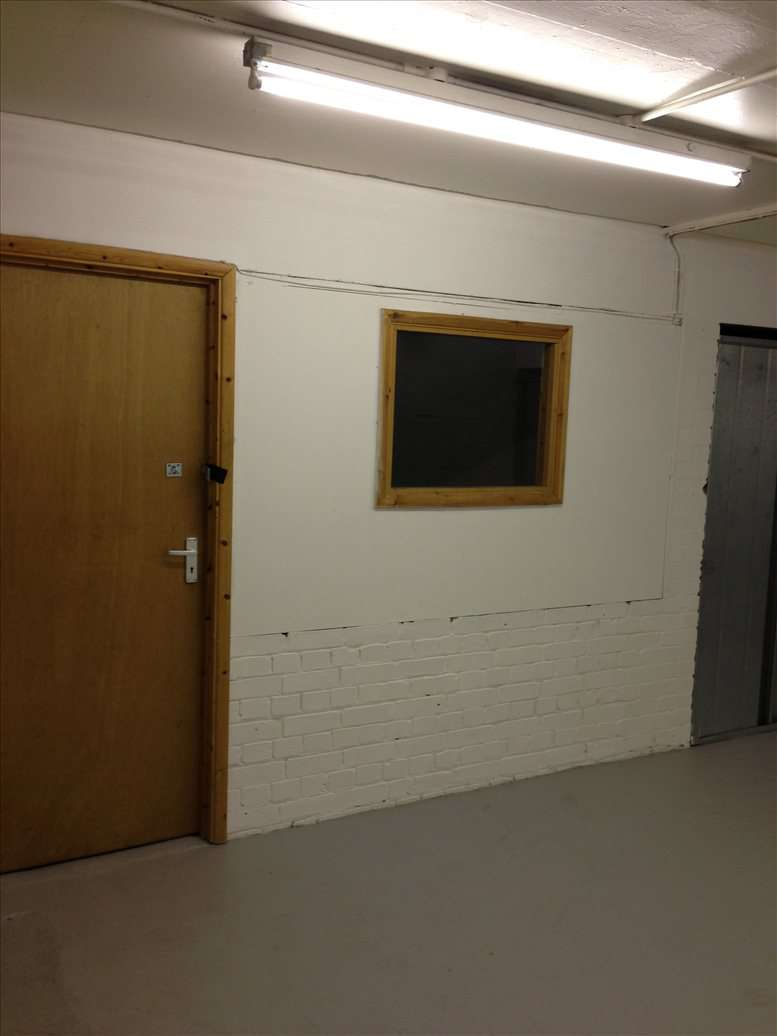 592 London Road, Isleworth Office for Rent Hounslow