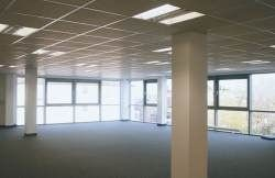 Office for Rent on 592 London Road, Isleworth Hounslow