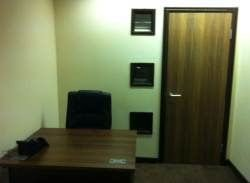 Photo of Office Space on 10 Lanark Square, Isle of Dogs - Docklands
