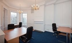 Office for Rent on 28b Hampstead High Street Hampstead