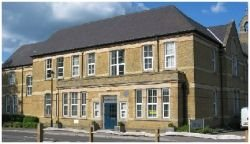 The Officers Mess, Coldstream Road available for companies in Purley