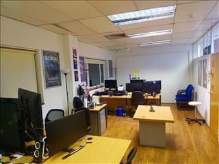 Photo of Office Space on 1st Floor Compton House, Walnut Tree Close - Chessington