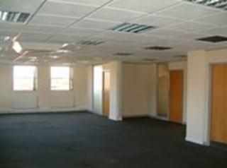 Park House, Park Terrace, Worcester Park Office for Rent Tolworth