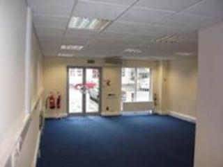 Picture of Park House, Park Terrace, Worcester Park Office Space for available in Tolworth
