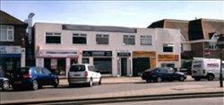 Photo of Office Space on Enterprise House, 44-46 Terrace Road, Walton-on-Thames - Hampton