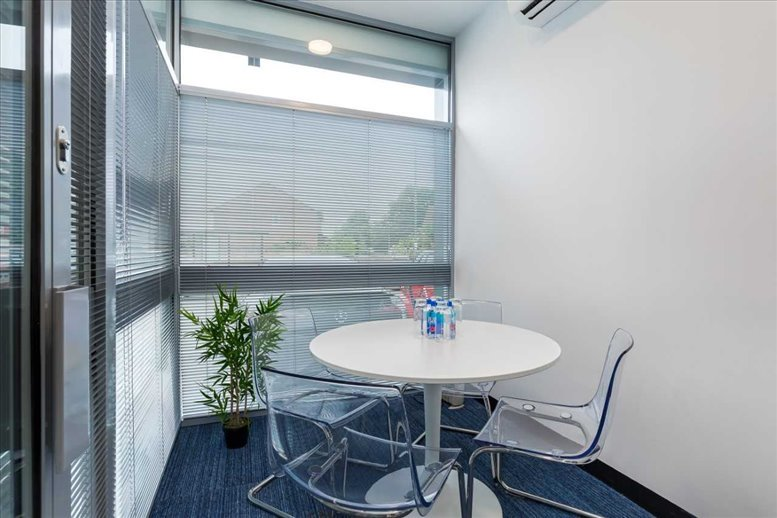 Office for Rent on Image House, 326 Molesey Road, Walton On Thames Hampton