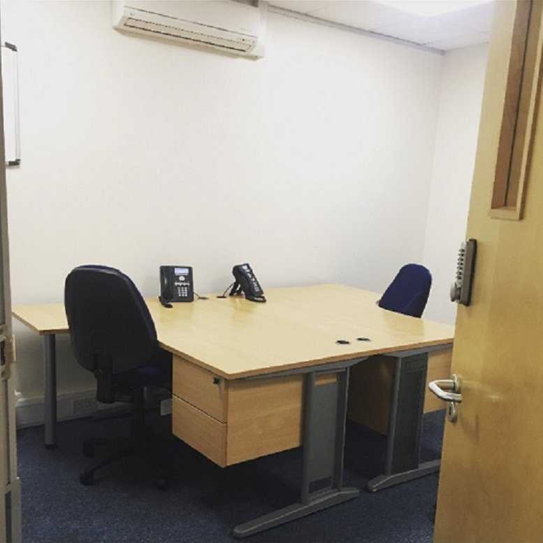 133 Homesdale Road Office for Rent Bromley