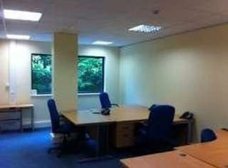 Office for Rent on 133 Homesdale Road Bromley