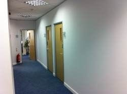 Image of Offices available in Bromley: 133 Homesdale Road