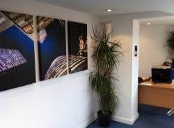 Bromley Office Space for Rent on 133 Homesdale Road
