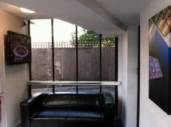 Rent Bromley Office Space on 133 Homesdale Road