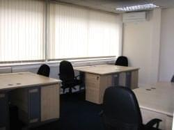 Photo of Office Space on 28A Queensway - Bayswater