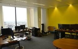 Picture of 1 Angel Court, Throgmorton Street Office Space for available in Bank