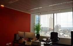Office for Rent on 1 Angel Court, Throgmorton Street Bank