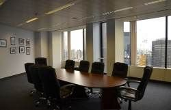 Photo of Office Space on 1 Angel Court, Throgmorton Street - Bank