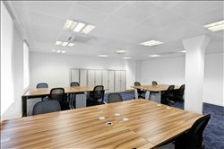 Picture of 17 Hanover Square, Mayfair Office Space for available in Oxford Street