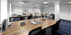 Office for Rent on 17 Hanover Square, Mayfair Oxford Street