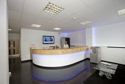Photo of Office Space on TMS House, Cray Avenue, Orpington - Orpington