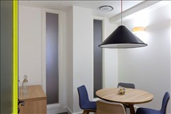 7-8 Stratford Place Office Space Mayfair