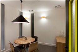 Rent Mayfair Office Space on 7-8 Stratford Place