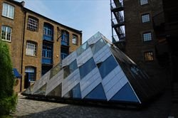Photo of Office Space on 31 Queen Elizabeth Street, Shad Thames Bermondsey