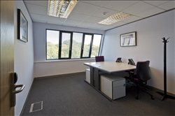 397-405 Archway Road, North London Office for Rent Highgate