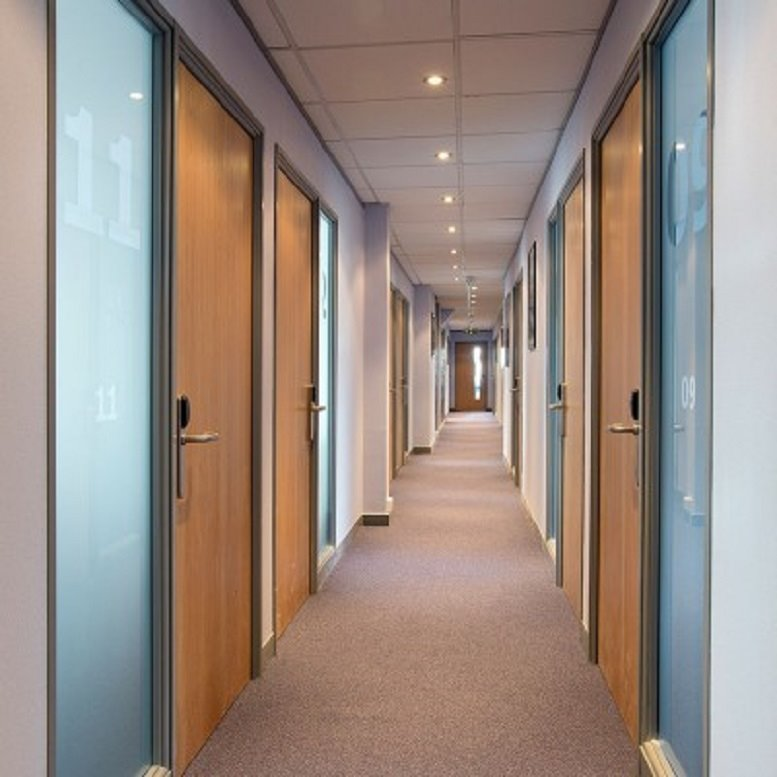 Office for Rent on 397-405 Archway Road, North London Highgate
