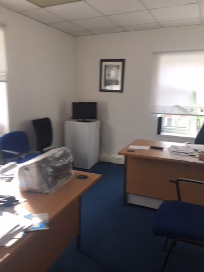 Photo of Office Space on 16-18 Woodford Road, Forest Gate Stratford