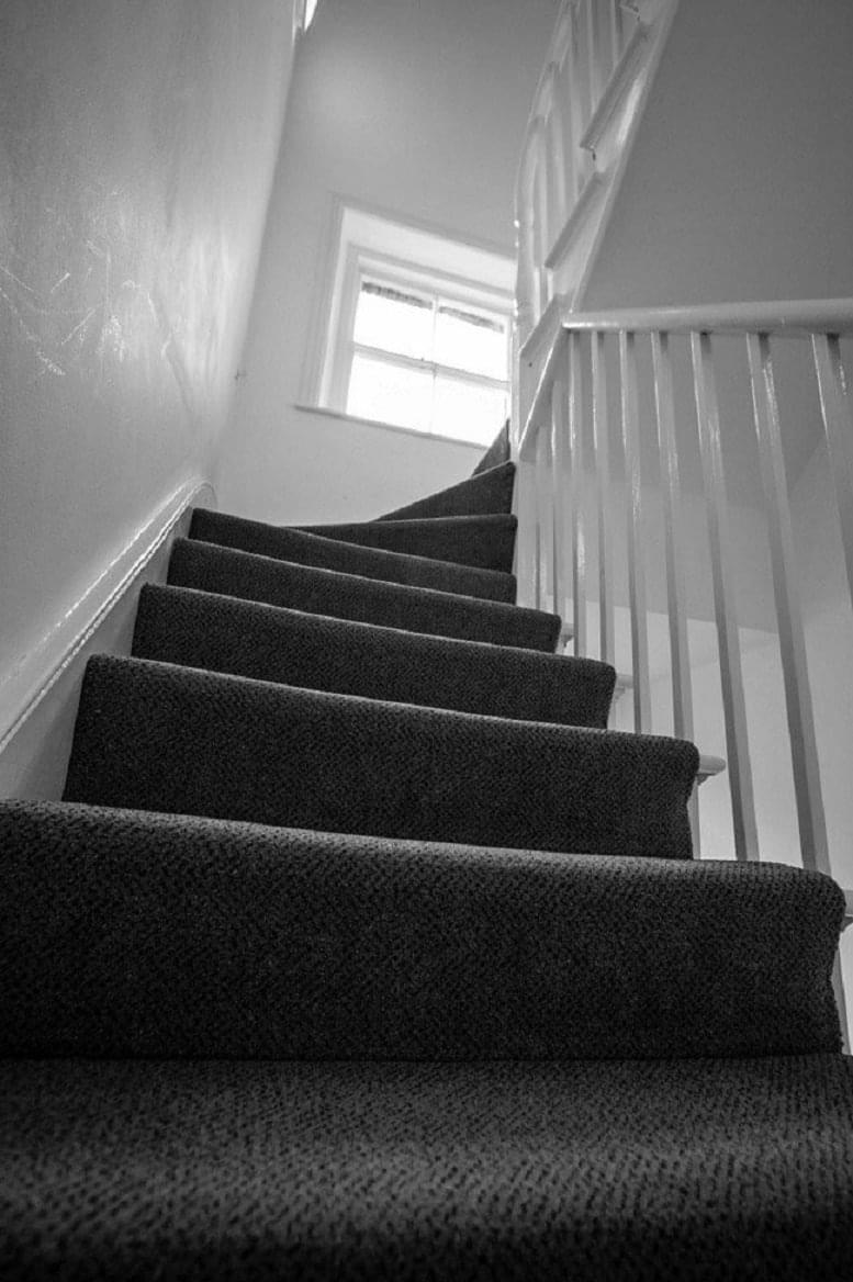 Photo of Office Space on 159 Praed Street, West London Paddington
