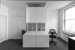159 Praed Street, West London Office for Rent Paddington