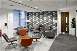 25 Sackville Street Office Space Piccadilly Circus