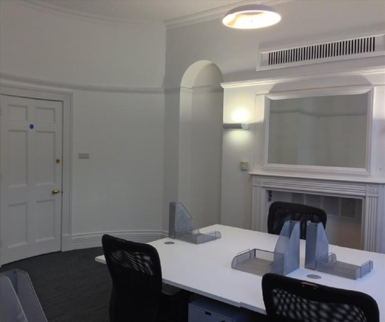 Image of Offices available in London Bridge: 8 St Thomas Street