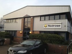 17 The Metro Centre, Dwight Road available for companies in Watford