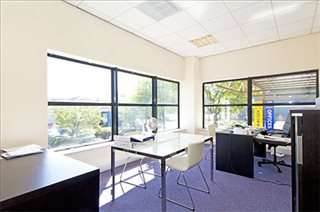 Photo of Office Space on 214 Acton Lane - Park Royal