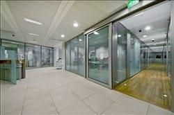 Photo of Office Space on Juxon House, 100 St Paul's Churchyard St Pauls