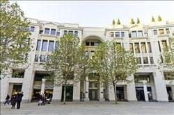 Image of Offices available in St Pauls: Juxon House, 100 St Paul's Churchyard