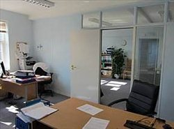 Photo of Office Space on 145 High Street - Orpington