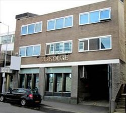 Photo of Office Space on 71 London Road - Orpington